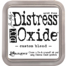 Ranger - Tim Holtz® - Distress Oxide Ink Pad - DIY